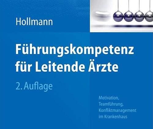 Fuehrungskompetenz-fuer-Leitende-Aerzte-medplus-jens-hollmann