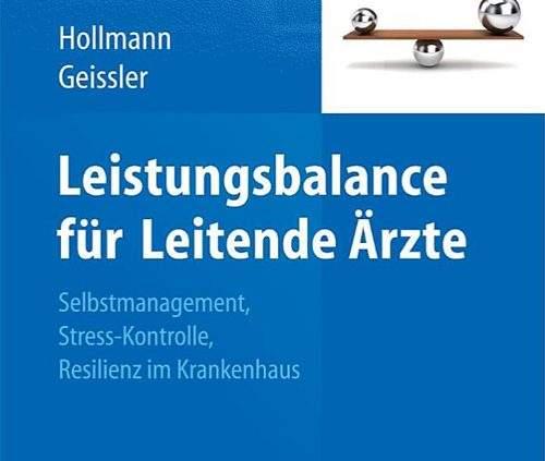 Leistungsbalance-fuer-Leitende-Aerzte-medplus-jens-hollmann