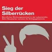 Sieg-der-Silberruecken-medplus-jens-hollmann