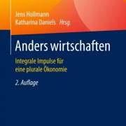 anders-wirtschaften-medplus-jens-hollmann
