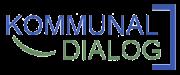 Kommunal-Dialog.de