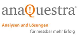 logo-anaquestra