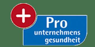 logo-prounternehmensges-medplus-jens-hollmann