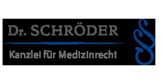logo-schroeder