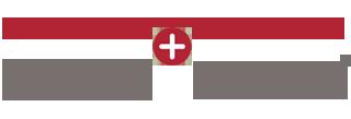 medplus-kompetenz-logo-jens-hollmann