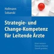 strategie-und-change-kompetenz-fuer-leitende-aerzte-medplus-jens-hollmann