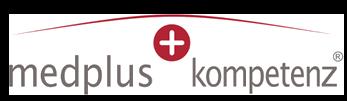 medplus-kompetenz-slider-medplus-jens-hollmann