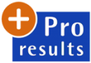 Pro-Results